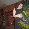 Ирина, 31, г.Буй