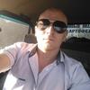 Алексей, 25, г.Калининская