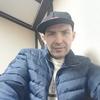 Артем, 36, г.Воткинск