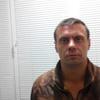 Андрей, 33, г.Кузнецк