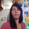 Марина Денщикова, 34, г.Мариуполь