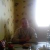 сергей, 47, г.Абатский