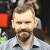 Валерий, 42, г.Ижевск