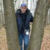 Юрий, 44, г.Бобруйск