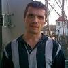 Миша, 43, г.Бельцы