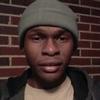 Greg, 24, г.Аббевилл