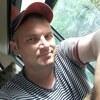Дима, 37, г.Фокино