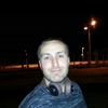 Julian Berenboym, 38, г.Ашдод