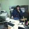 Юсуп, 23, г.Москва