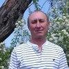 Олег, 55, г.Мариуполь