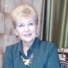 Ирина, 60, г.Югорск