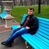 Анатолий, 24, г.Харьков