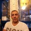 simeon, 31, г.Wohratal