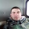 Денис, 31, г.Зарубино