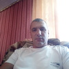 Петр, 40, г.Севастополь