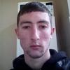Игорь, 19, г.Ильичевск
