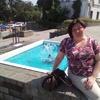 Анна, 44, г.Дальнегорск