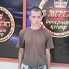 Александр, 24, г.Цюрупинск