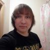 Назар, 32, г.Киев