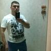 Вячеслав, 31, г.Смоленск
