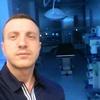Volodya, 24, г.Сургут