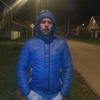 Роман Гапонов, 37, г.Заинск