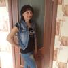 Юлия, 34, г.Подгоренский