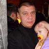 Алексей, 32, г.Ульяновск
