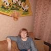 Марина, 53, г.Новотроицк