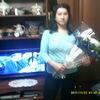 Галина, 36, г.Невельск