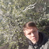 Павел, 30, г.Енакиево