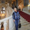 Валентина, 64, г.Всеволожск