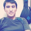 Сабыр, 23, г.Алматы (Алма-Ата)