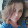 Лилия, 38, г.Бендеры