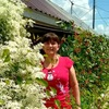 NiNa Ricc, 45, г.Павлодар