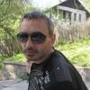 ARTEM MUNTEAN, 40, г.Кишинёв