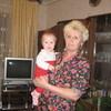 Галина, 67, г.Апшеронск