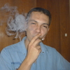 Александр, 34, г.Черкесск