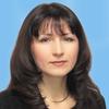 Наталья, 47, г.Барышевка