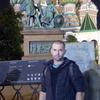 Дмитрий, 32, г.Моршанск