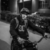 Илья, 22, г.Полярный