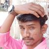 Ajay, 18, г.Ахмадабад