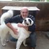 Γιώργος Τσαλατσάνης, 52, г.Афины
