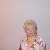 Людмила, 57, г.Бугульма