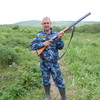 Дмитрий Овчинников, 26, г.Бердск