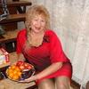 ВАЛЕНТИНА, 57, г.Николаев