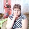 Нина, 43, г.Новый Буг