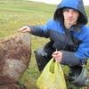 Андрей, 27, г.Задонск