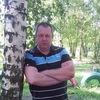 Юра, 24, г.Хасавюрт