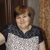 Зоя, 54, г.Усть-Илимск